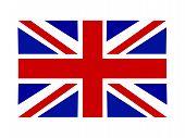 UK Flag 5