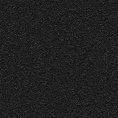 image of tar  - Asphalt texture background - JPG