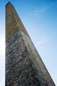 Obelisk Of Washington