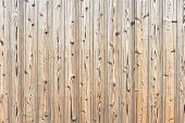 japanese brown plank wood wall background