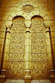 El-Azhar Mosque