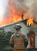 Firefighter 3