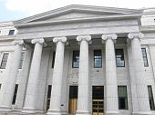 Court Of Appeals In Albany
