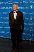 NEW YORK - NOV 10: Lorne Michaels attends the American Museum of Natural History's  2011 Gala on Nov