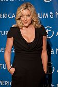 NEW YORK - NOV 10: Actress Jane Krakowski attends the American Museum of Natural History's  2011 Gal