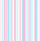 Stripe Pattern. Multicolored Background. Seamless Abstract Texture With Many Lines. Geometric Colorf poster