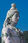 picture of shiva  - Shiva - JPG