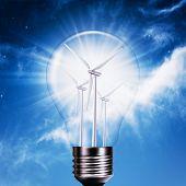 New Energy Generation