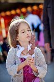 Oktoberfest Candy