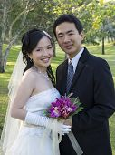 Wedding Couple1