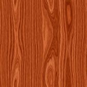 Seamless Cherry Wood Texture