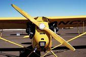 Antique Aircraft 2