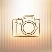 Câmara fotográfica