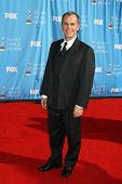 Tony Plana at the 38th Annual NAACP Image Awards. Shrine Auditorium, Los Angeles, CA. 03-02-07