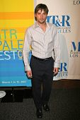 Skeet Ulrich at the 24th Annual William S. Paley Television Festival Featuring