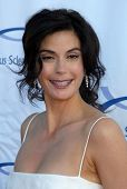 Teri Hatcher at the 6th Annual Comedy For A Cure Benefit hosted by the Tuberous Sclerosis Alliance. The Music Box Theatre, Hollywood, CA. 04-01-07