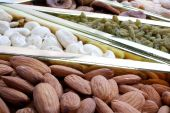 Nutritious Dryfruits