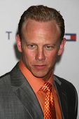 Ian Ziering at the 14th Annual