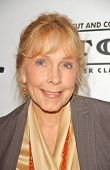 Stella Stevens at the