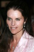Maria Shriver at the UFC'S 2007 Brass Ring Awards Dinner honoring Lynda and Stewart Resnick and Linda Daly. Beverly Hilton Hotel, Beverly Hills, CA. 04-19-07