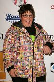 Andy Milonakis at the Gridlock New Years Eve 2007 Party, Paramount Studios, Los Angeles, CA 12-31-06