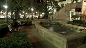 Brisbane Anzac Square