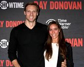LOS ANGELES - JUL 9:  Teddy Sears at the