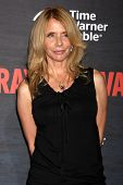 LOS ANGELES - JUL 9:  Rosanna Arquette at the