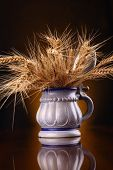 Mug Of Barley