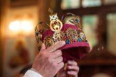 Moment Of Coronation
