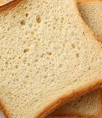 Bread Slices