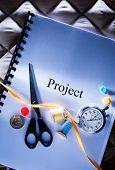 Podium Project