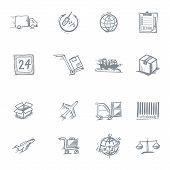 Icons Wholesale