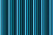 Colorful background with bluestripes