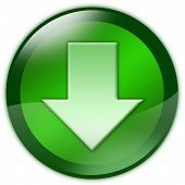 Download green button
