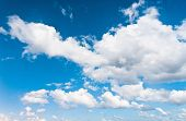 picture of heavenly  - Heaven Wallpaper Cloudy Outdoor  - JPG