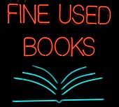 Fine Used Books
