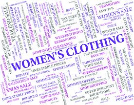picture of apparel  - Women - JPG