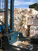 Paper Recycling Industry