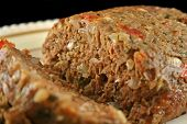 Lamb Meatloaf 2