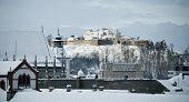 Cetatuia Fortress, Brasov