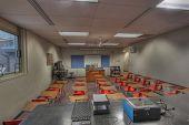 Illinois Science Classroom