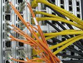 Internet Service Provider Communications Equipment