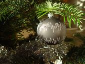 Christmas Ball II