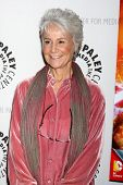 LOS ANGELES - JAN 30:  Andrea Romano at the