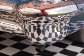 Oldsmobile Ninty Eight