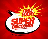 image of bomb  - Super discounts design in pop - JPG