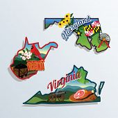 picture of virginia  - West Virginia - JPG