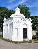 Jewish Synagogue, Czech Republic, Europe