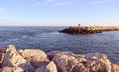 Port oeiras